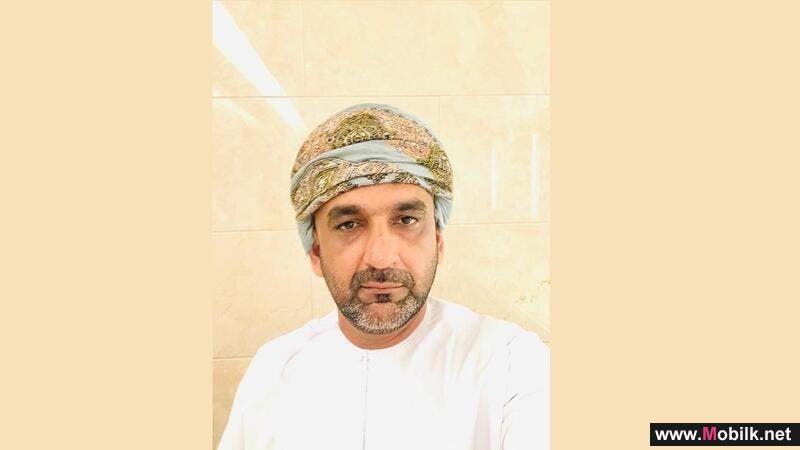 توفر شبكة الجيل الخامس للأعمال في سلطنة عُمان: أهمية تبني نهج المرونة من قبل مزودي الخدمات للاستثمار في إمكانات الأعمال الجديدة وضمان نمو عملياتهم في عالم سريع التغير