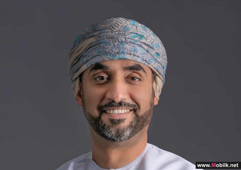 Ooredoo Connects More Areas with its Fibre Home Internet
