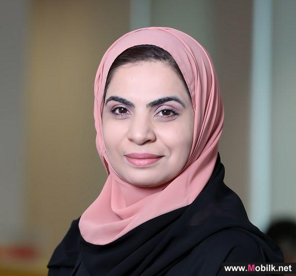 Ooredoo Appoints Amaal Al Lawati as Chief People Officer