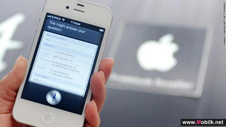 براءة اختراع جديدة لابل لحل مشاكل التصحيح التلقائى على هواتف اى فون