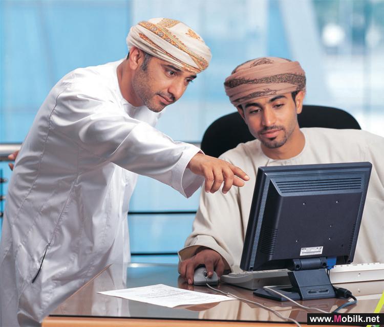 عملاء النورس يستخدمون بطاقة بنك مسقط للخصم المباشر لدفع الفواتيرواعادة الشحن عن طريق خدمة نورسي
