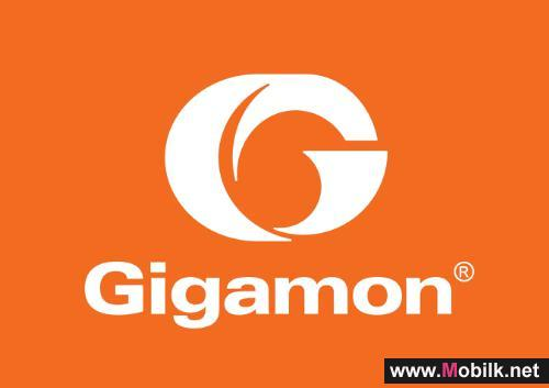 Gigamon to Bring the Power of Network Visibility to the Cyber Security Fight at GITEX 2016