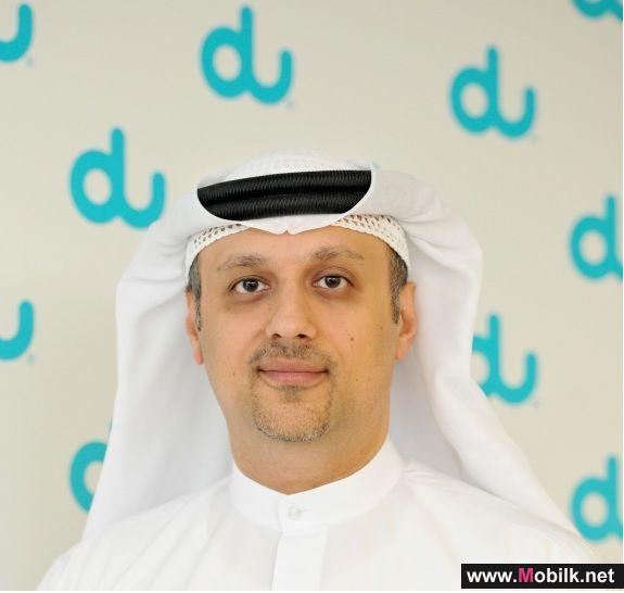 المهارات الرقمية...ضرورة لا غنى عنها لتعزيز رؤية الاقتصاد القائم على المعرفة بدولة الإمارات