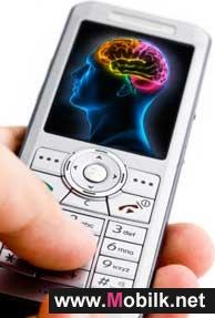 New Report on 'Cell Phones and Brain Tumors: 15 Reasons for Concern'