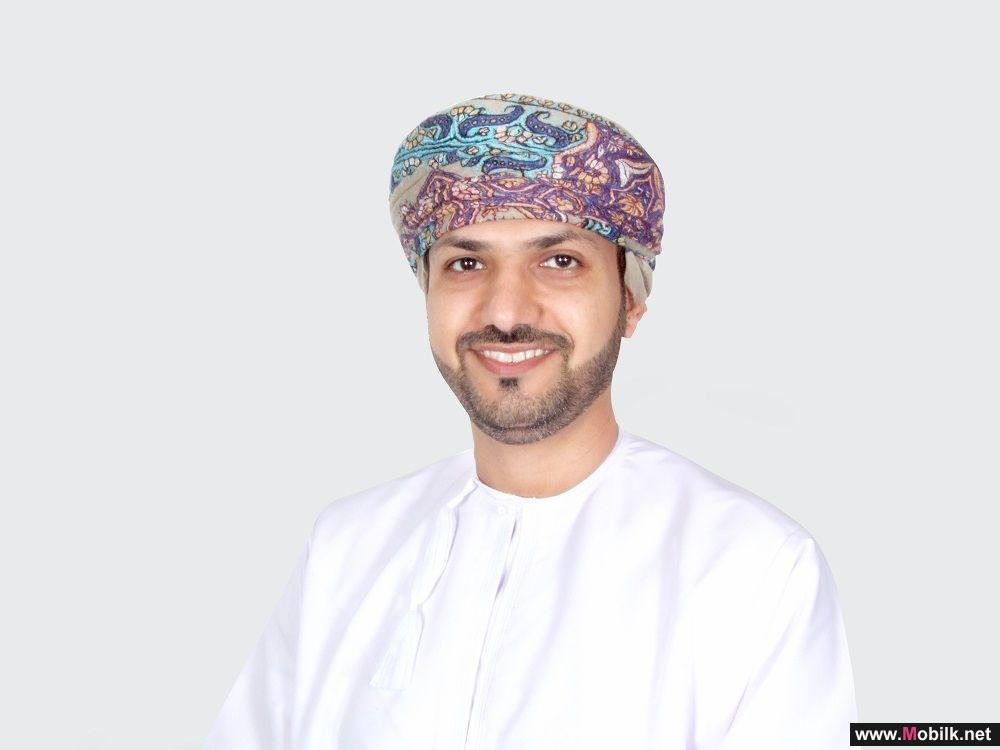 Ooredoo Rolls Out IoT network as a First in the Region