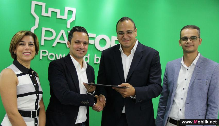 PAYFORT's platform achieves Payment Card Industry Security Standards Certification for consecutive third year; renews commitment to e-payment security and consumer data protection