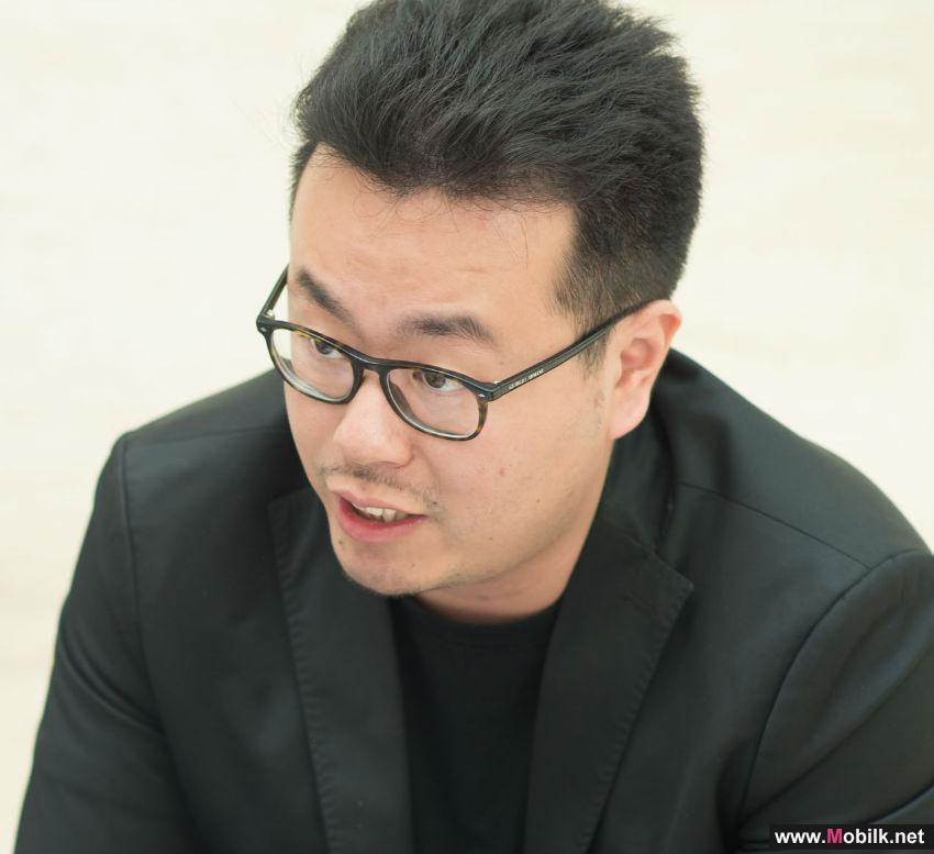 « إنجو » تتعاون مع « ميديا تيك » لتقدم أحدث الأجهزة المحمولة بأفضل أداء