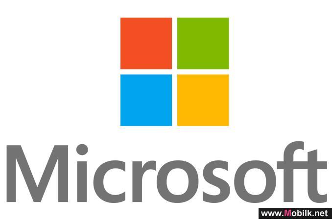 خادم مايكروسوفت شيربوينت 2016 متاح الآن لعملاء دولة الإمارات العربية المتحدة