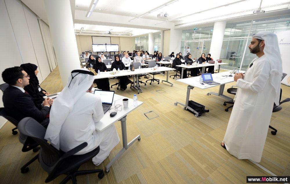 الهيئة العامة لتنظيم قطاع الاتصالات تستضيف الورشة التعريفية الأولى للجنة التوعية بأمن المعلومات
