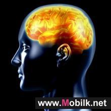 لا علاقة بين الهاتف المحمول وأورام الدماغ