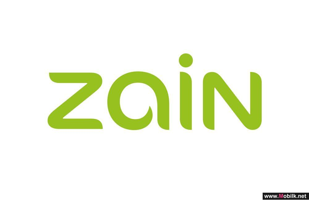Nokia and Zain Saudi Arabia conclude Middle Easts first trial of Flexi Zone LTE-U multiband small cells with deployment to follow