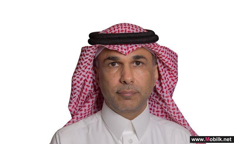 سمو رئيس مجلس إدارة stc والرئيس التنفيذي يهنئان القيادة والشعب السعودي باليوم الوطني الــ90