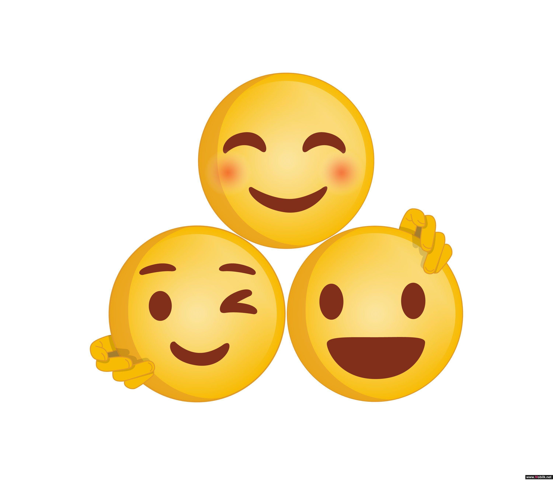 Etisalat unveils new 'together' emoji to mark World Emoji Day