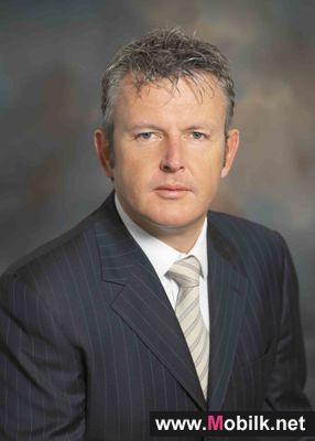 قادة أعمال عالميون يستعرضون رؤاهم لصناعة تقنيات المعلومات والاتصالات خلال قمتهم المنعقدة على هامش «جيتكس 2011»