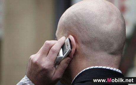 Cell Phone Use Linked to Parotid Gland Tumors in Israeli Study