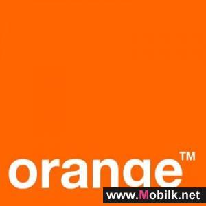 Orange Jordan Launches First of its Kind e-Shop in Jordan
