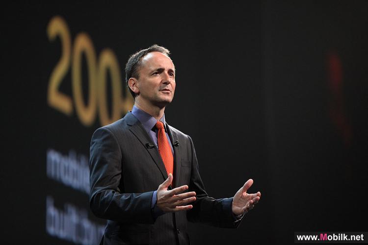 سافاير ناو و SAP® TechEd يكشفان عن ابتكارات ثورية ستسهمفي سير الأعمال وفق معايير فائقة وغير مسبوقة من الفاعلية و الانسيابية