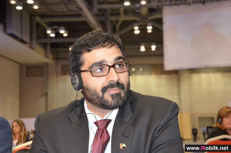الاتحاد الدولي للاتصالات يعتمد ورقة العمل الإماراتية حول دعم ابتكارات الشباب