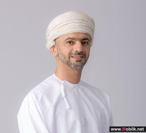 Ooredoo Announces Appointment of Chief Corporate Services Officer
