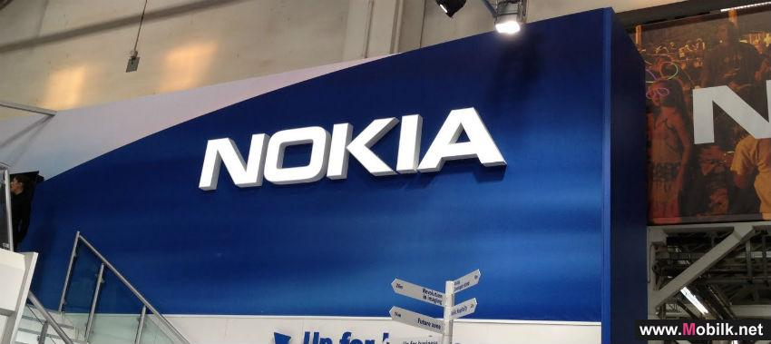 Nokia completes acquisition of Gainspeed