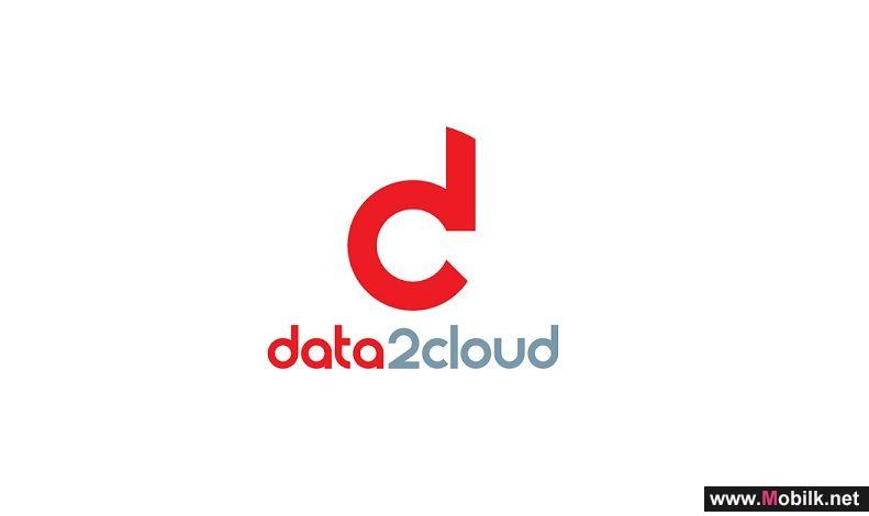 With State-of-the-art Disaster Recovery Solution  (DRaaS), data2cloud Worries About Data so Businesses Don't Have To