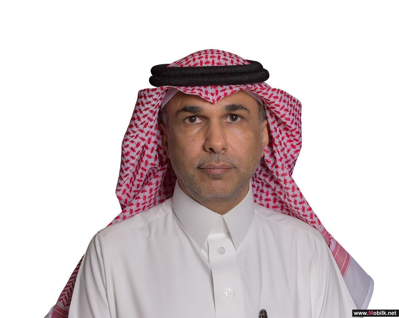 الاتصالات السعودية: 1 جيجا بايت مجاني لكل حاج مستمتع بخدماتها