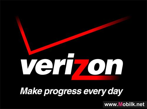 Verizon delays Samsung Droid Charge launch