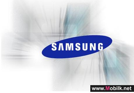 Samsung promises a dual-core 2GHz smartphone by next year