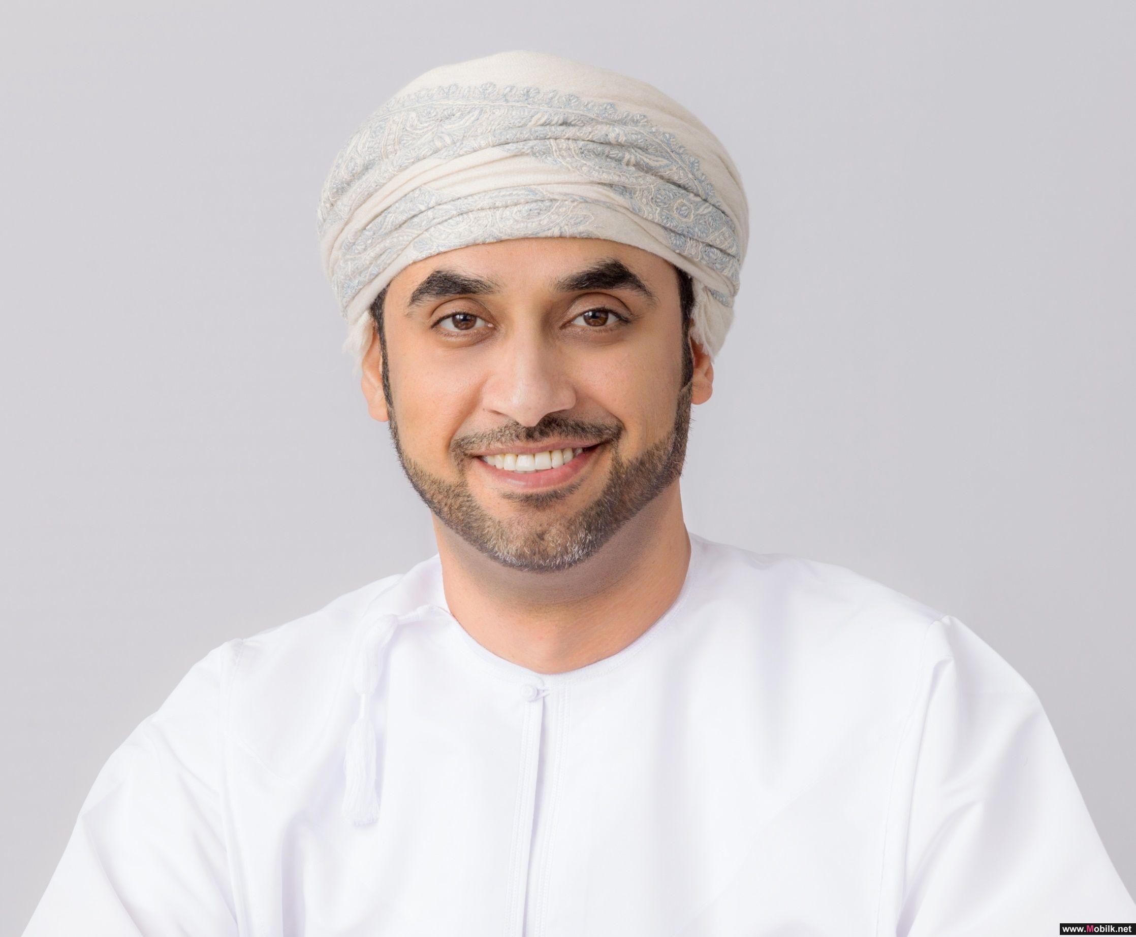 Ooredoo Promises Even More Mousbak Surprises this Ramadan