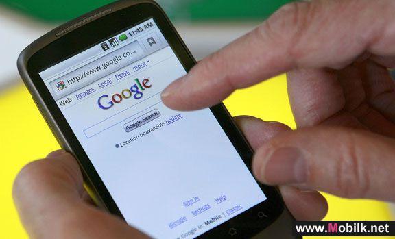 مؤسس أندرويد يخطط لإطلاق شركة هواتف ذكية