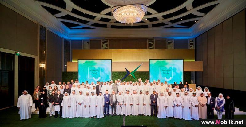 TRA Holds Its Annual Retreat and Gathering and Approves a Number of Initiatives