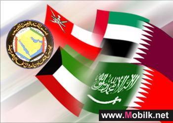 توحيد أسعار الجوّال في دول الخليج