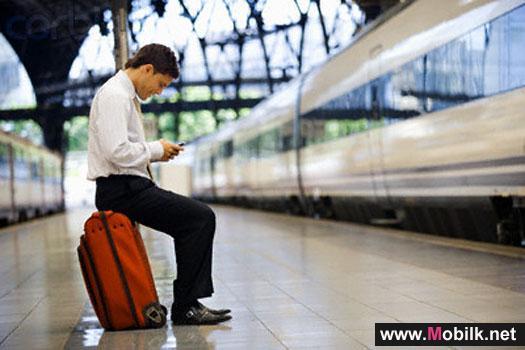 كيوتل قطر تقدم خدمة تجوال البيانات للمسافرين