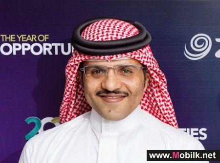 زين البحرين تواصل تطوير شبكتها للجيلين الرابع 4G والخامس G5 في كل أرجاء المملكة وتخطط لتوسعة شبكة تغطيتها الداخلية