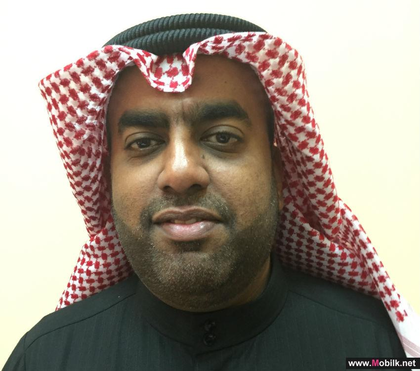 Kuwait Oil Company Opts for Cisco Security Solutions for High-Security Network