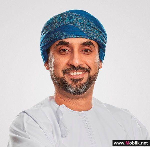 Ooredoo Rolls Out Fibre High Speed Internet to More Homes in Sultanate