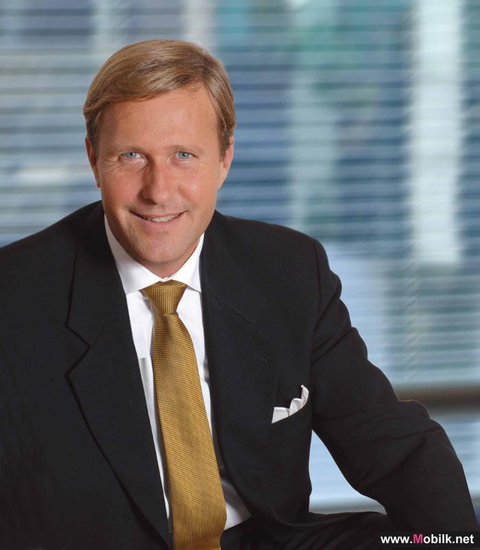 كبار التنفيذيين بشركات وهيئات الاتصالات العالمية والإقليمية يلتقون في دبي