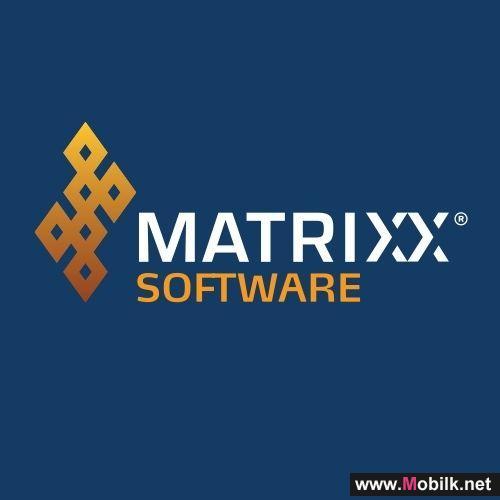 إس تي سي تختار ماتريكس سوفتوير وسيلفوكوس وإس تي سي - حلول لتشغيل باقة جوّي المتكاملة رقمياً عبر الجوال المقدمة من إس تي سي