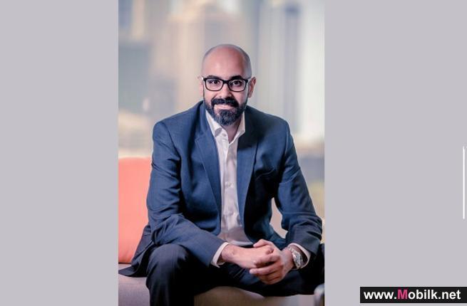 مايكروسوفت تكرّم الابتكار في التعليم في دولة الإمارات العربية المتحدة