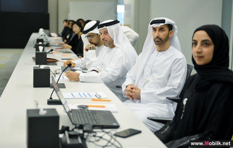 الهيئة العامة لتنظيم قطاع الاتصالات تحتفي باليوم العالمي للاتصالات ومجتمع المعلومات