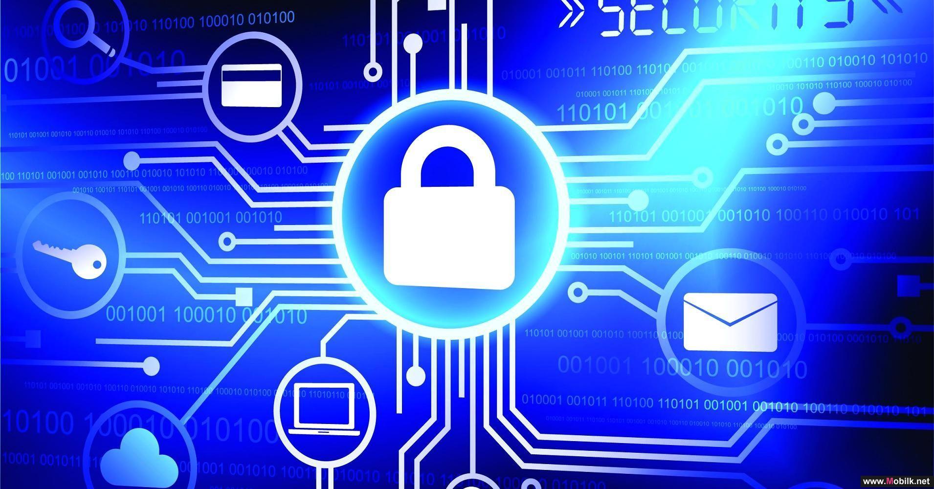 عاجل: بالو ألتو نتوركس تكشف عن برمجية خبيثة تتجسس على أكثر من 40 تطبيق على نظام أندرويد