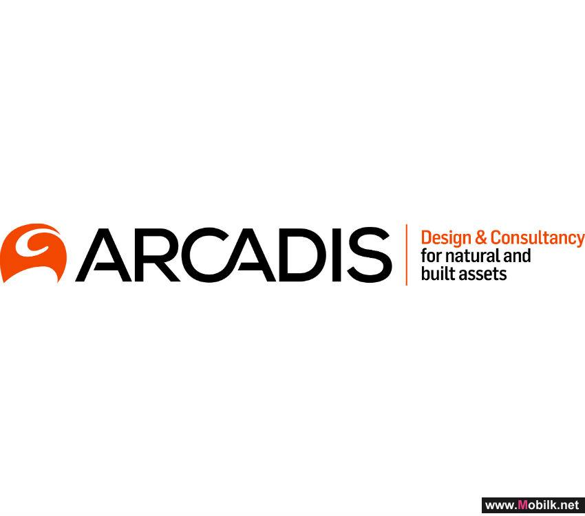 Qatar and the UAE rank second and third most attractive countries for infrastructure investment, Arcadis report finds