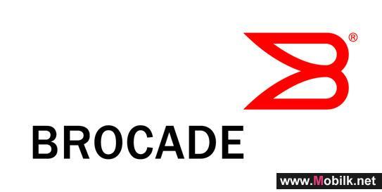 بروكيد تعلن عن توسعات جديدة في الشرق الأوسط قبيل انطلاق فعاليات معرض جيتكس 2016