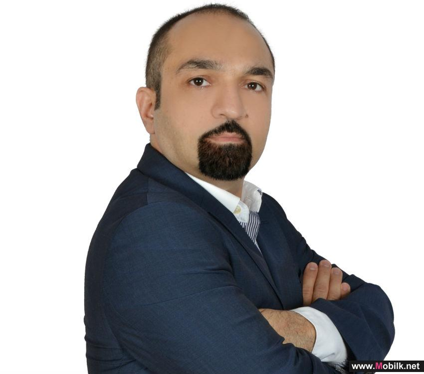 Infoblox to Showcase Security and Cloud Innovations in Line with UAE Government's NESA Security Standards at GISEC 2015