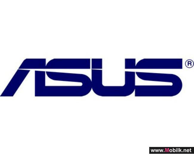 تعلن ASUS ROG عن السلسلة Maximus VIII Z170