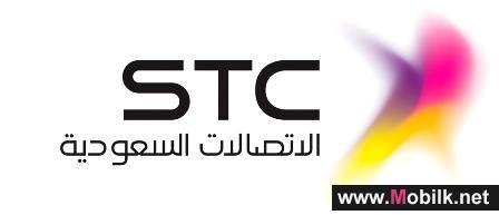 الاتصالات السعودية تربط اكثر من 500 الف موقع بشبكة الألياف البصرية المنزلية FTTH
