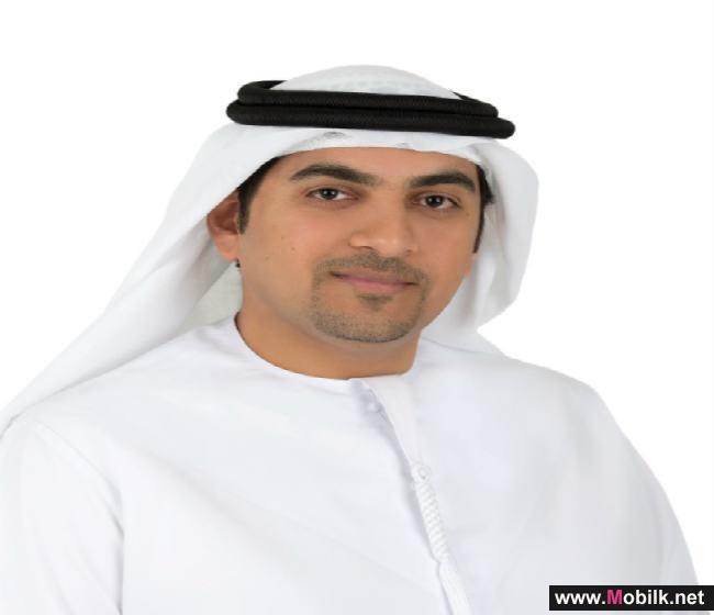 هيئة الإمارات للمواصفات والمقاييس تطلق خدمة جديدة للمستهلكين على تويتر في دولة الإمارات