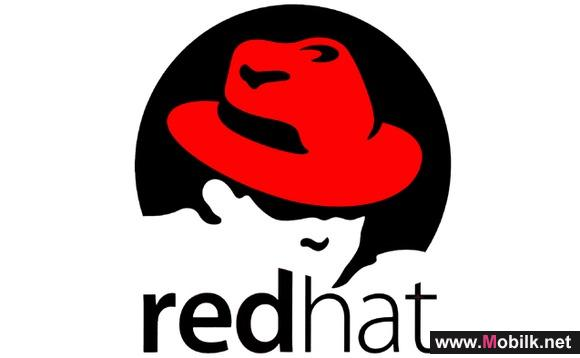 Red Hat to Demonstrate how Open Source Powers Digital Transformation at GITEX Technology Week 2016
