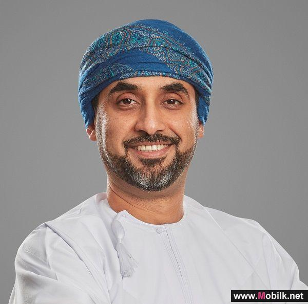 Ooredoo TV and Hopster Join Forces to Make Learning Fun in Oman