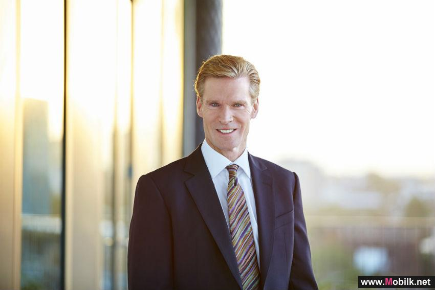 Sage Summit 2016 set to be largest global gathering of entrepreneurs